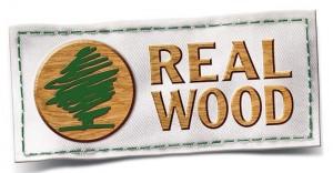 sello-real-wood